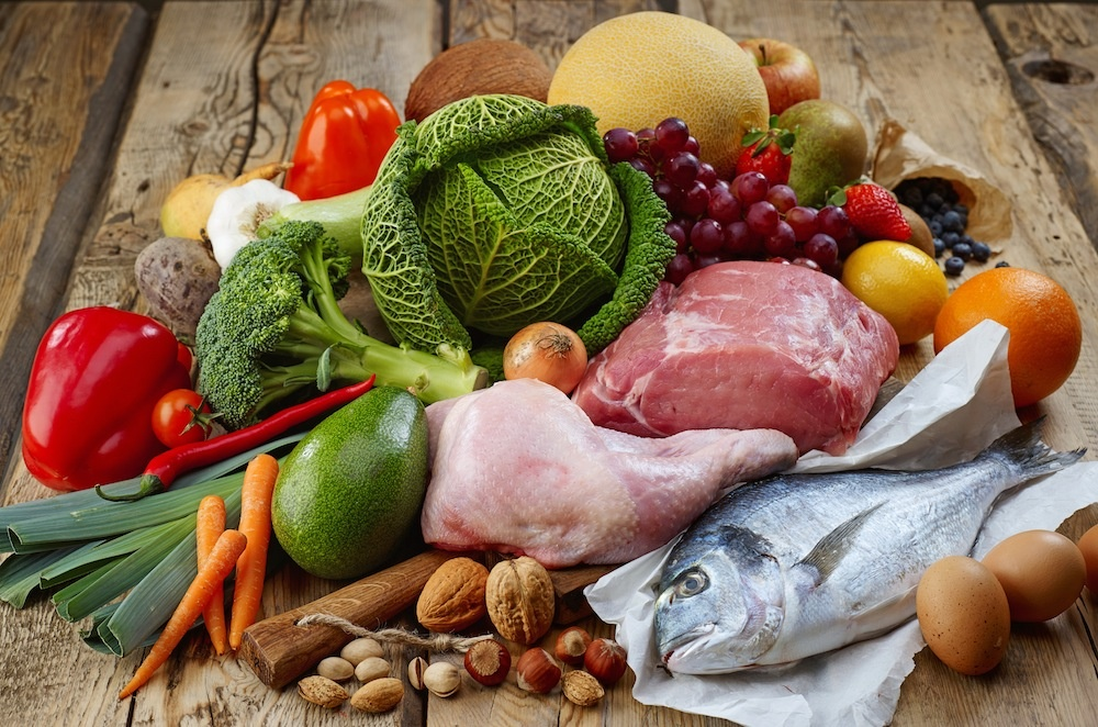What-is-a-good-diet-really2.jpg